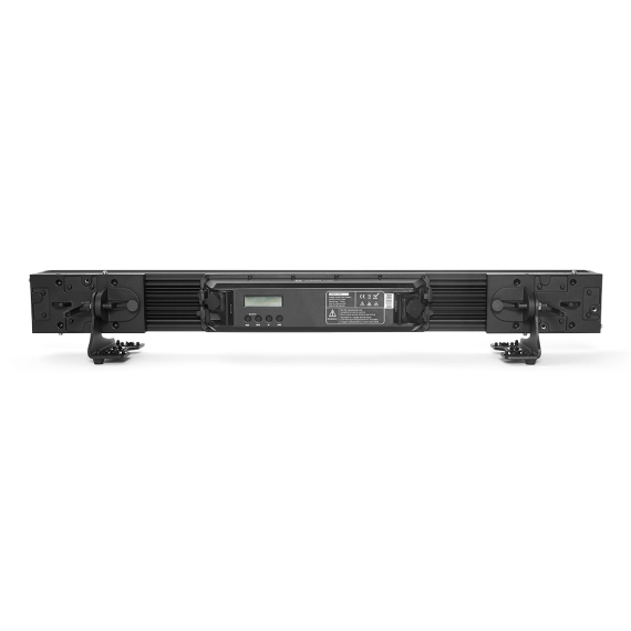 CLF LEDbar STROBE_BACK