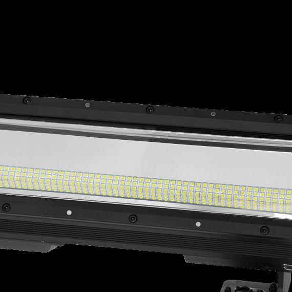 CLF LEDbar STROBE_DETAIL_LED