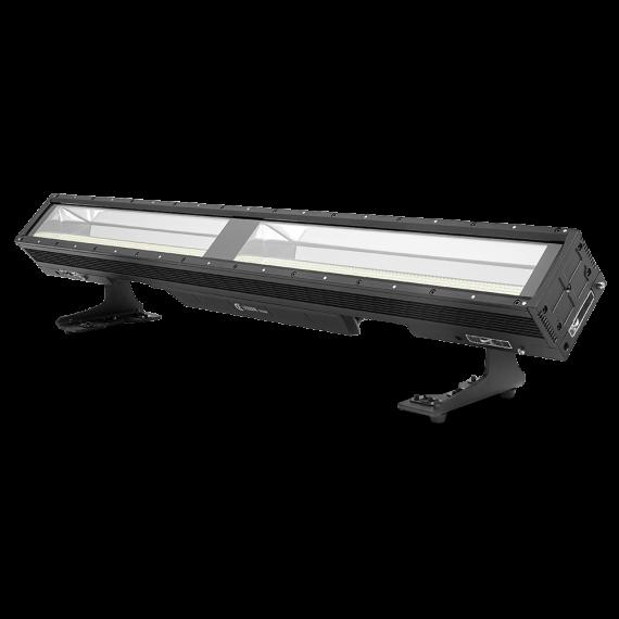 CLF LEDbar STROBE_PERSPECTIVE_OFF