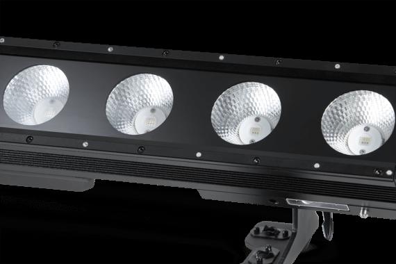 CLF Ledbar Pro_DETAIL_LED