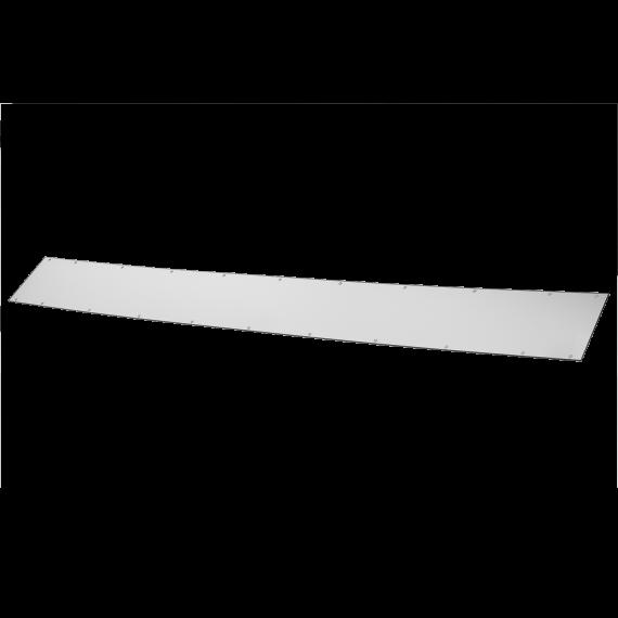 CLF Ledbar Pro_FILTER