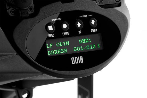 CLF Odin_DETAIL_DISPLAY