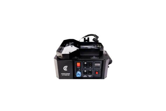 CLF EF Smoke 1500