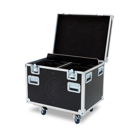CLF_AORUN_FLIGHTCASE_OPEN