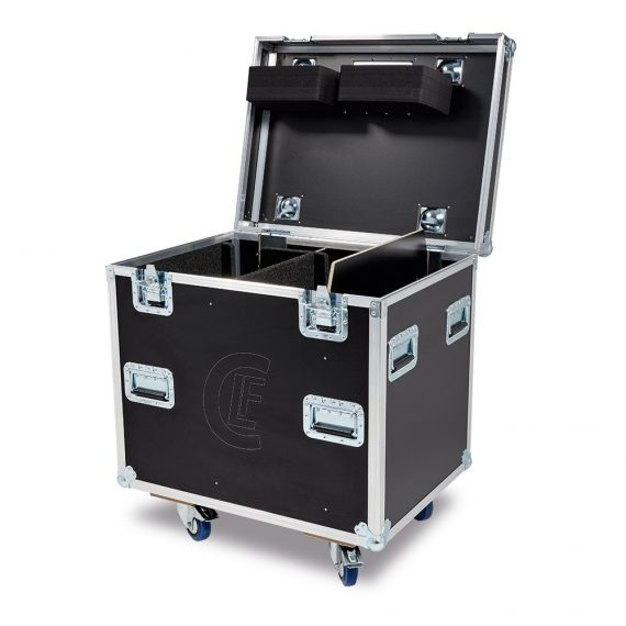 CLF_APOLLO_FLIGHTCASE_OPEN