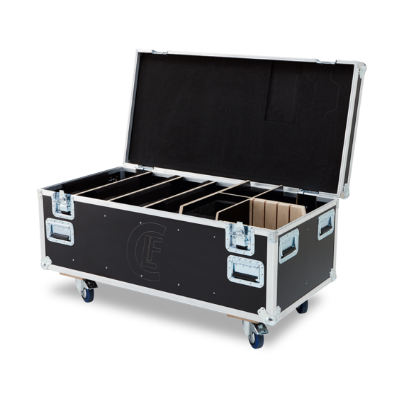 CLF_ARES_FLIGHTCASE_OPEN