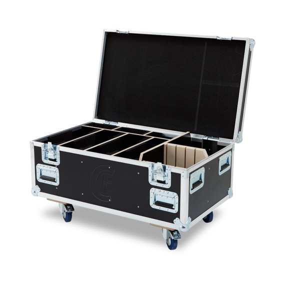 CLF_ARES_XS_FLIGHTCASE_OPEN