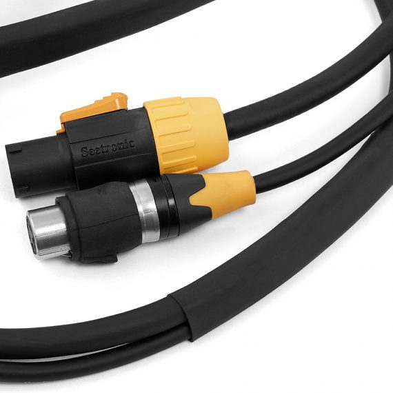 CLF_COMBI_CABLE_DETAIL