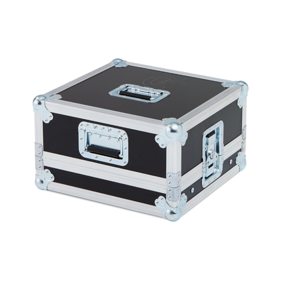 CLF_EF_SMOKE_1500_FLIGHTCASE