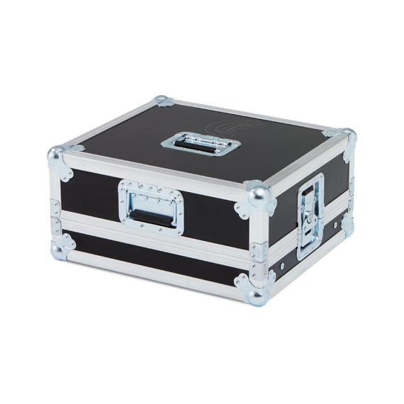 CLF_EF_SMOKE_3100_FLIGHTCASE