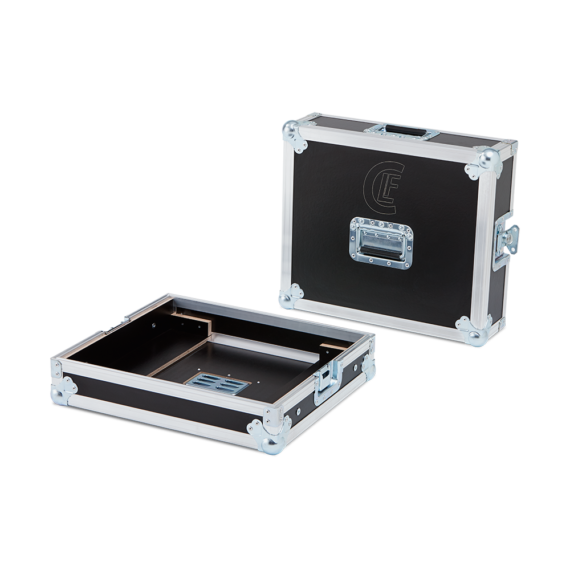CLF_EF_SMOKE_3100_FLIGHTCASE_OPEN