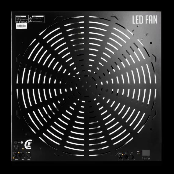CLF_LED_FAN_BACK