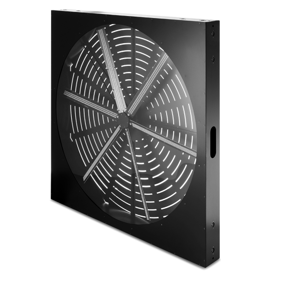 CLF_LED_FAN_PERSPECTIVE_XL_LIGHT_OFF