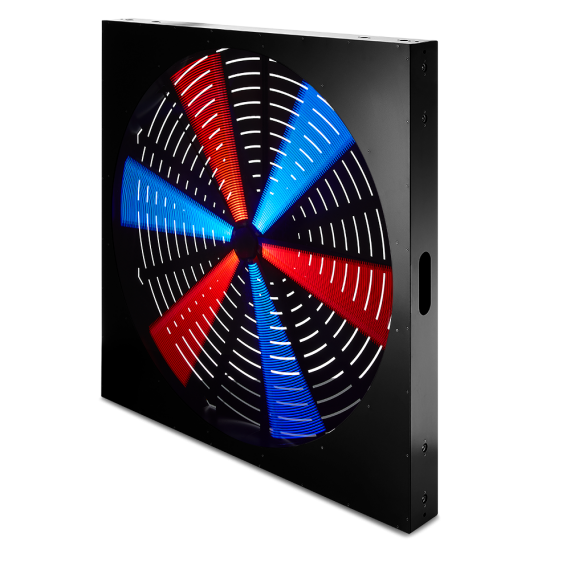 CLF_LED_FAN_PERSPECTIVE_XL_LIGHT_ON