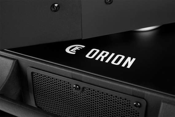 CLF_ORION_DETAIL_LOGO