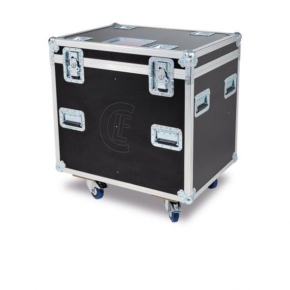 CLF_ORION_FLIGHTCASE