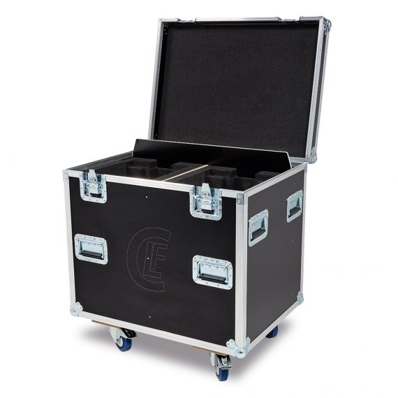 CLF_ORION_FLIGHTCASE_OPEN.png