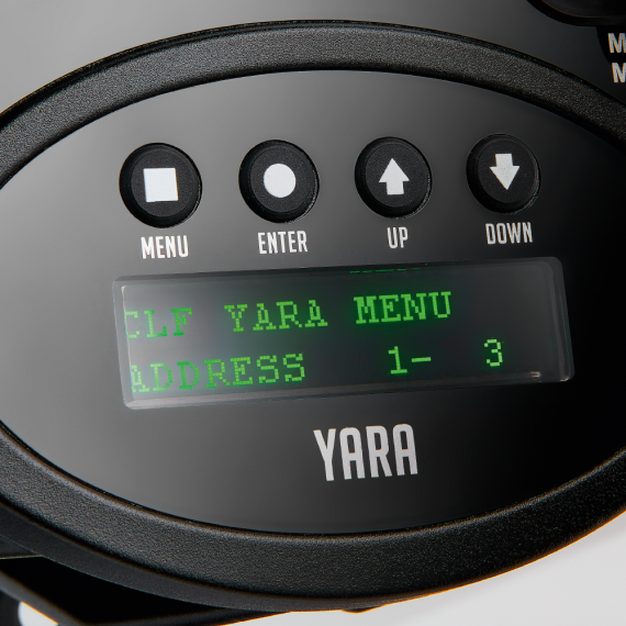 CLF_YARA_DETAIL_DISPLAY