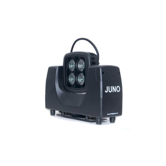 CLF Juno