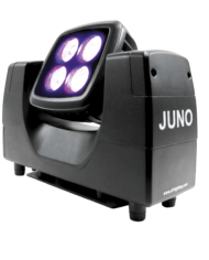 Juno-Onn