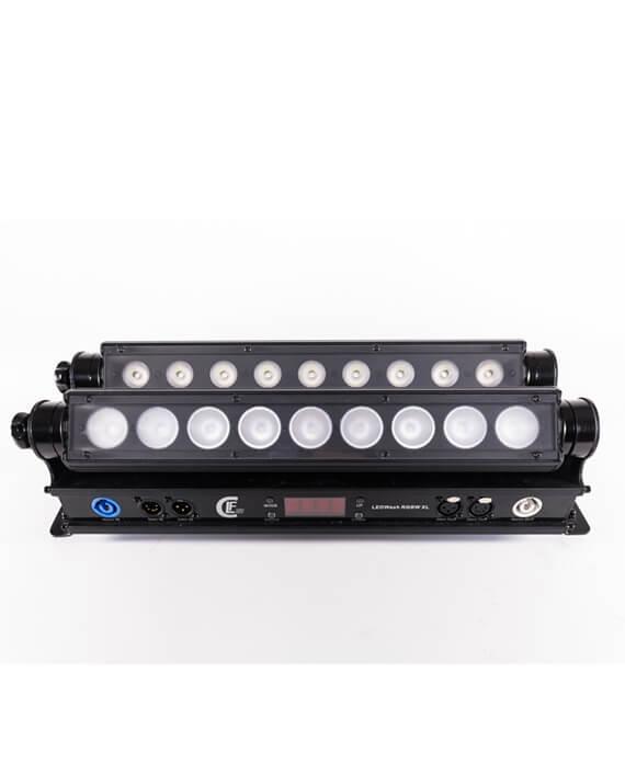 CLF LEDwash XL