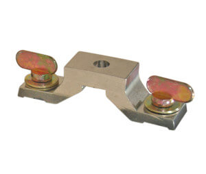 OMEGA BRACKET for JUNO  sc 1 st  CLAMPS u2013 CLF-Lighting.com & CLAMPS u2013 CLF-Lighting.com