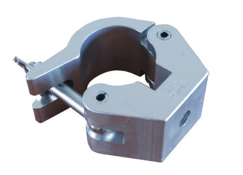 clf-half-coupler