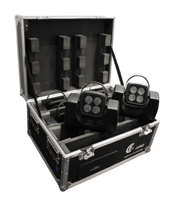 juno-flightcase