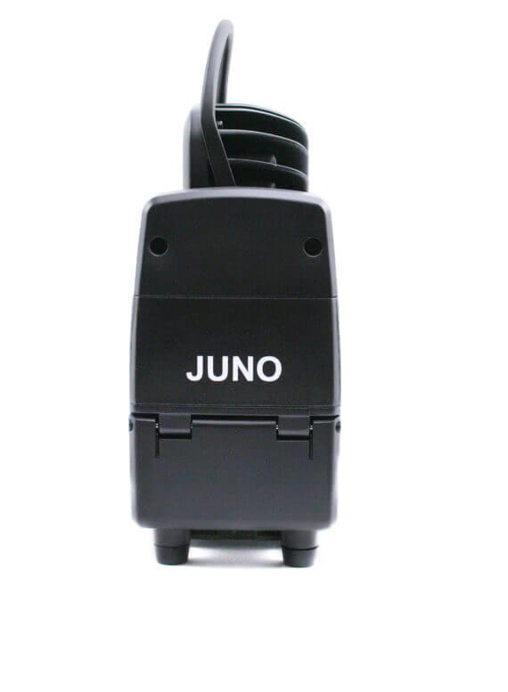 juno-side